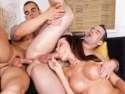 Bi-Sexual Cuckold #04