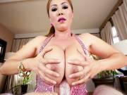 Kianna Dior Busty Asian Cumslut #02